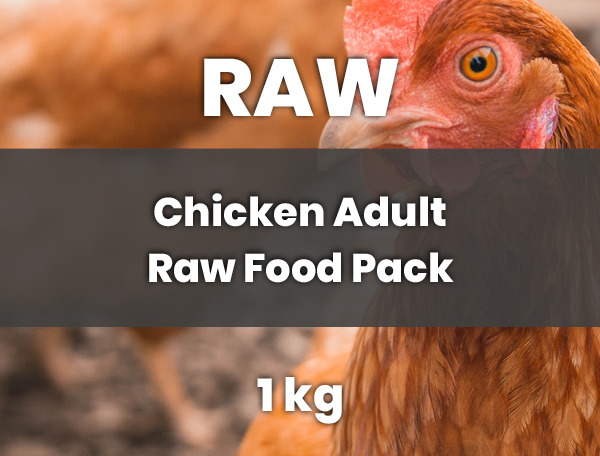 raw-food-pack-chicken